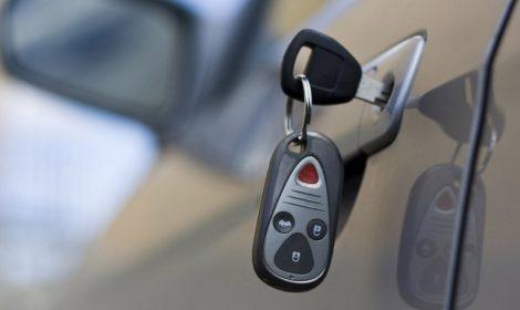 Ремонт дверного замка в авто: что нужно знать о процедуре