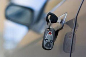 Ремонт автомобильных замков - аварийное открытие автомобилей в Киеве от Carservice