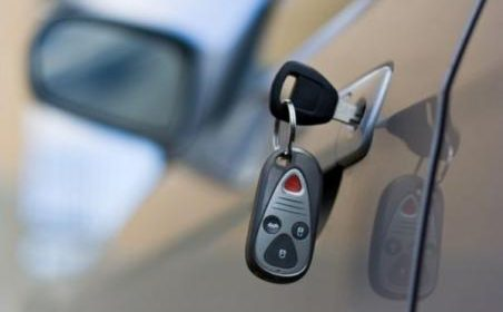 Ремонт автомобильных замков: когда пора бить тревогу?