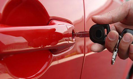 Вскрытие автомобильных замков без повреждения машины: почему стоит довериться специалистам